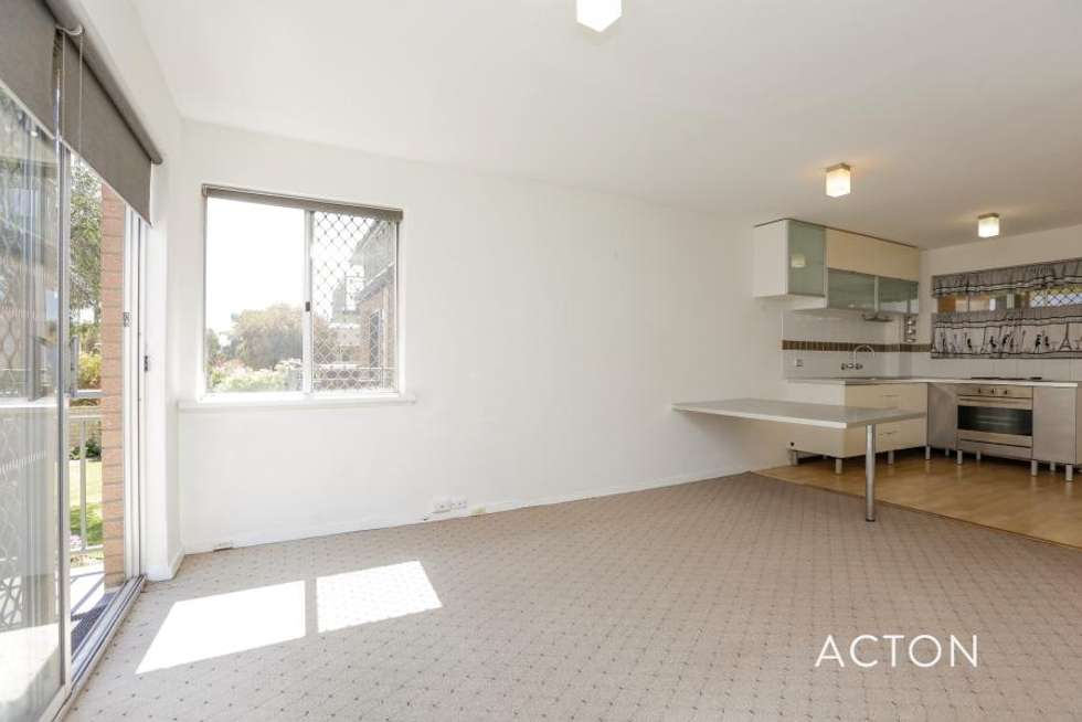 Fifth view of Homely apartment listing, 79/6 Manning Terrace, South Perth WA 6151