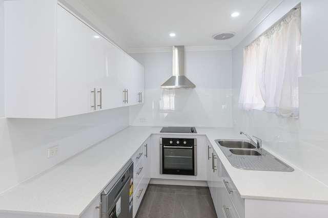 175B MARMION STREET, Fremantle WA 6160