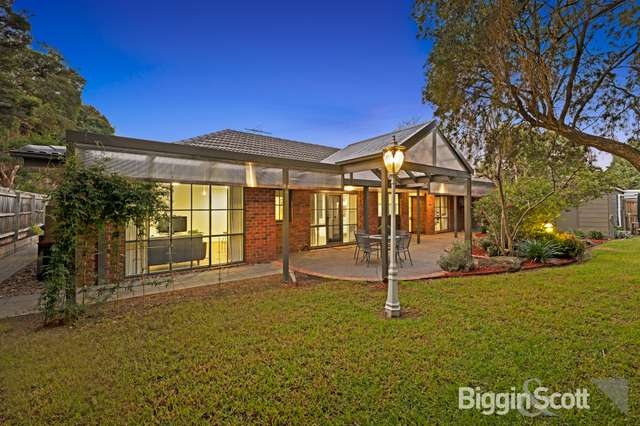 3 Silverene Court, Vermont South VIC 3133
