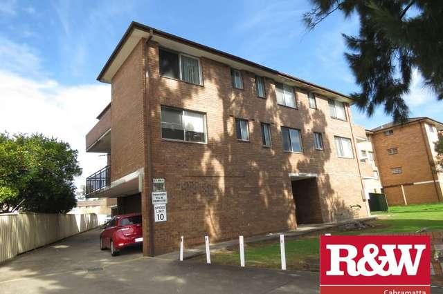 3/2 St Johns Road, Cabramatta NSW 2166