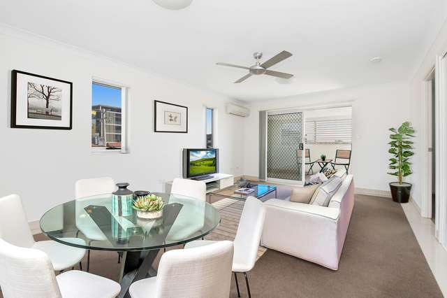 10/6 Norman Street, Lutwyche QLD 4030