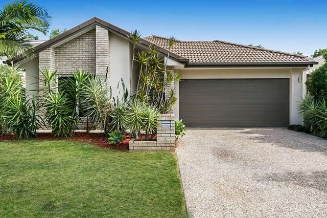 27 Mulgara Court, North Lakes QLD 4509