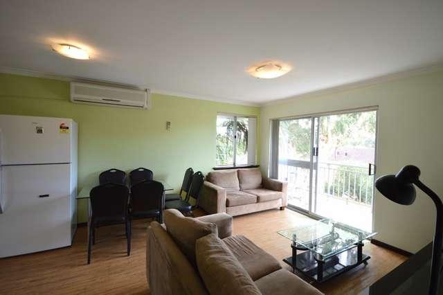 114/6 Manning Terrace, South Perth WA 6151