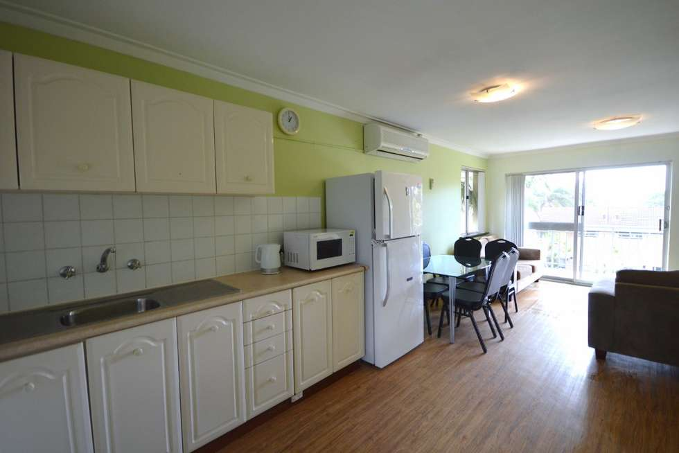 Second view of Homely apartment listing, 114/6 Manning Terrace, South Perth WA 6151