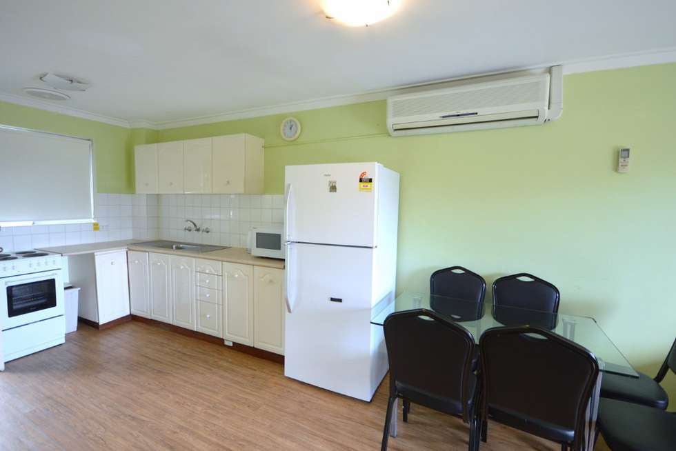 Third view of Homely apartment listing, 114/6 Manning Terrace, South Perth WA 6151