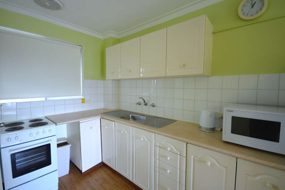 Fourth view of Homely apartment listing, 114/6 Manning Terrace, South Perth WA 6151