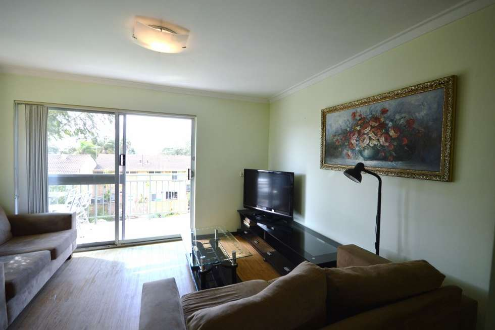Fifth view of Homely apartment listing, 114/6 Manning Terrace, South Perth WA 6151