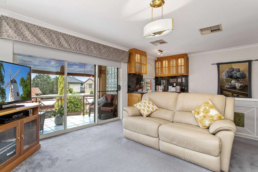 Second view of Homely townhouse listing, 3/170 Melville Parade, Como WA 6152