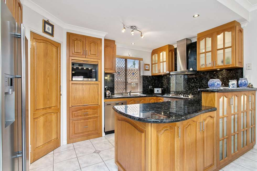 Third view of Homely townhouse listing, 3/170 Melville Parade, Como WA 6152