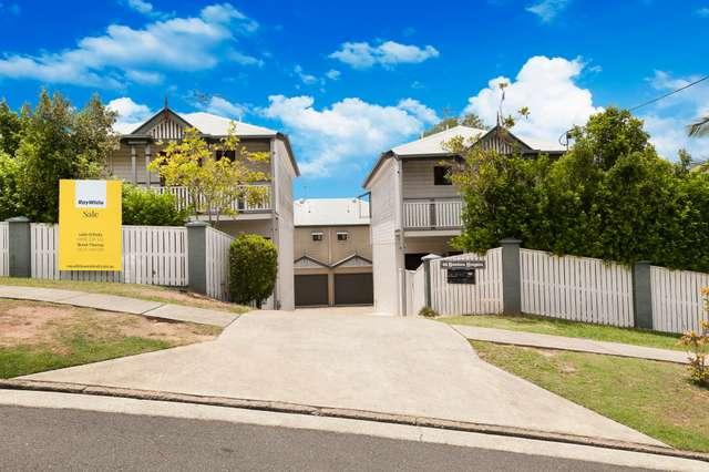 2/66 Bundara Street, Morningside QLD 4170