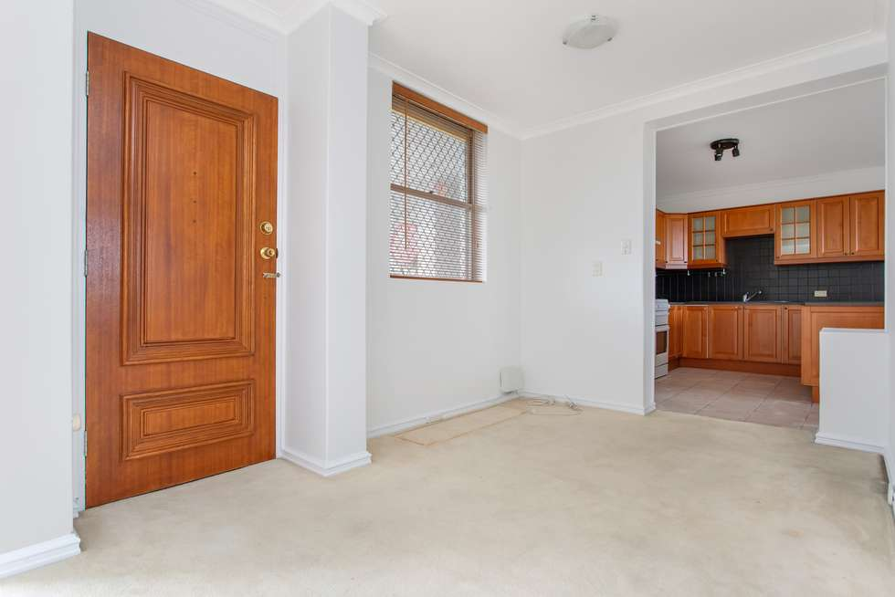 Second view of Homely apartment listing, 44/160 Mill Point Road, South Perth WA 6151