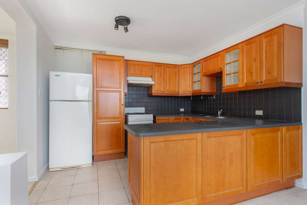 Third view of Homely apartment listing, 44/160 Mill Point Road, South Perth WA 6151
