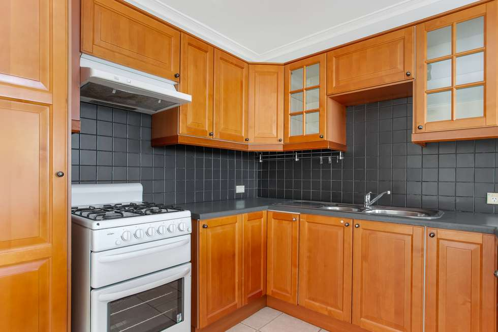 Fourth view of Homely apartment listing, 44/160 Mill Point Road, South Perth WA 6151