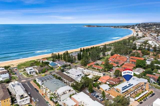 26/1-7 Lagoon St, Narrabeen NSW 2101