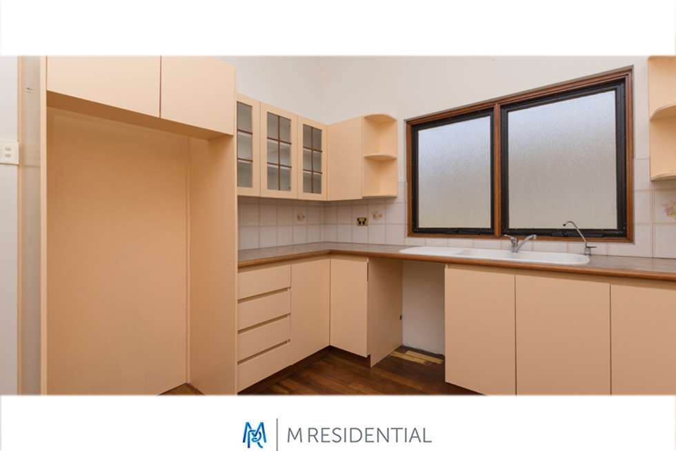 Third view of Homely house listing, 8 Norfolk Street, South Perth WA 6151