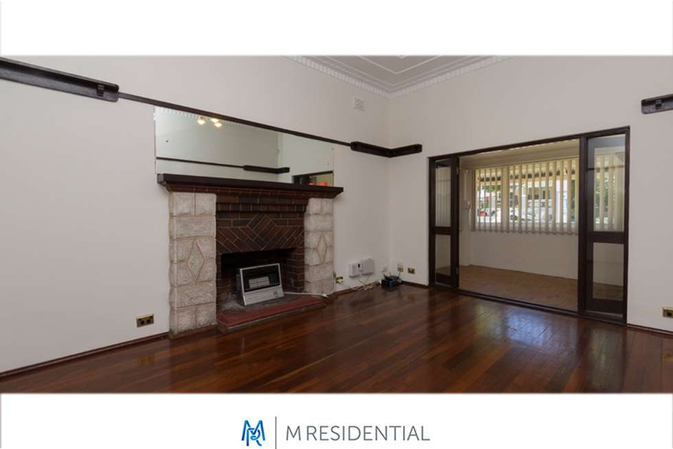 Fourth view of Homely house listing, 8 Norfolk Street, South Perth WA 6151