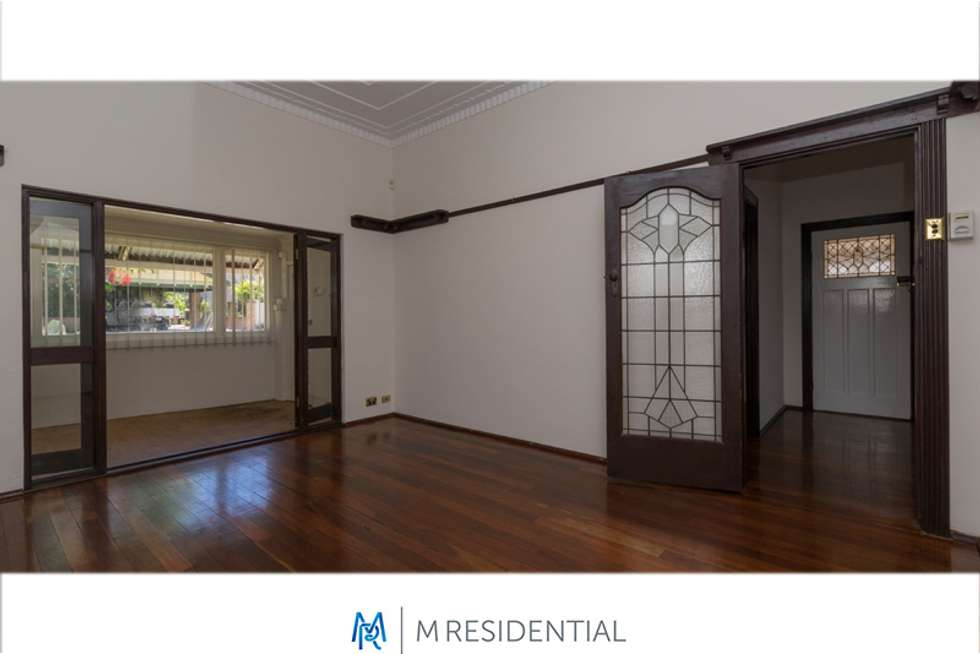 Fifth view of Homely house listing, 8 Norfolk Street, South Perth WA 6151