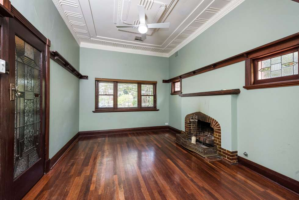 Second view of Homely house listing, 12 Meriwa Street, Nedlands WA 6009