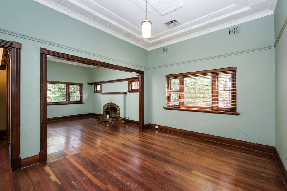 Third view of Homely house listing, 12 Meriwa Street, Nedlands WA 6009