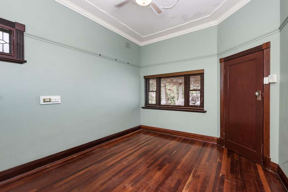 Fourth view of Homely house listing, 12 Meriwa Street, Nedlands WA 6009