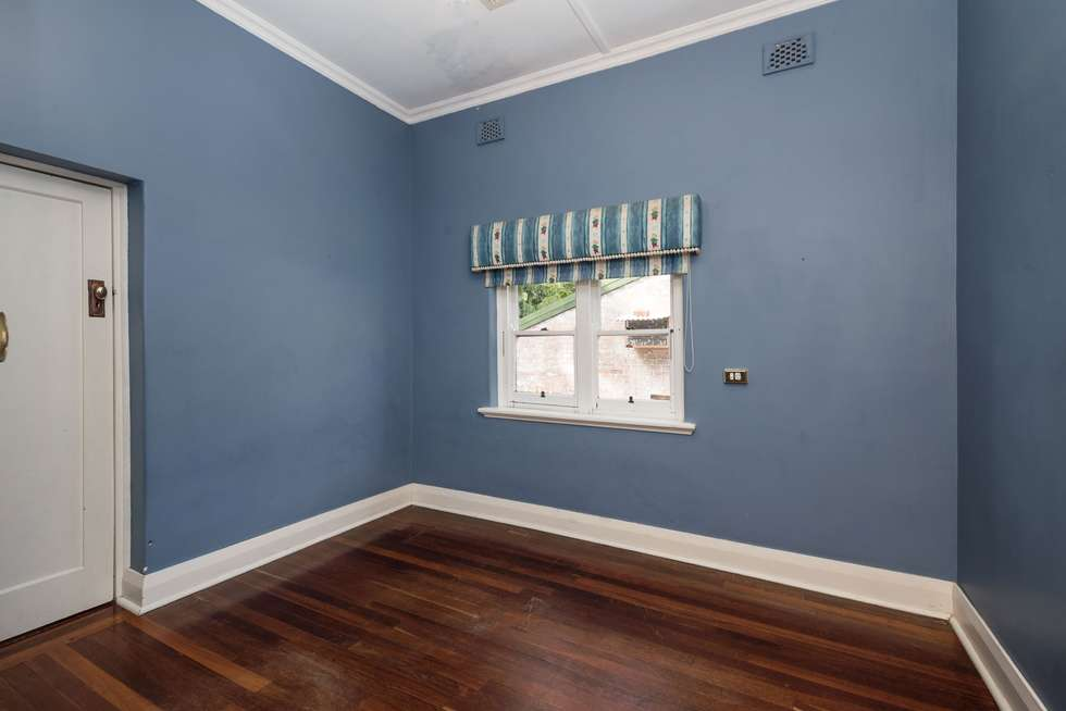 Fifth view of Homely house listing, 12 Meriwa Street, Nedlands WA 6009