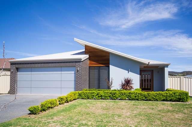 62 Winter Street, Mudgee NSW 2850