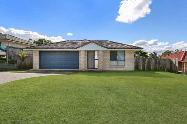 24 Burrawang Street, Redbank Plains QLD 4301