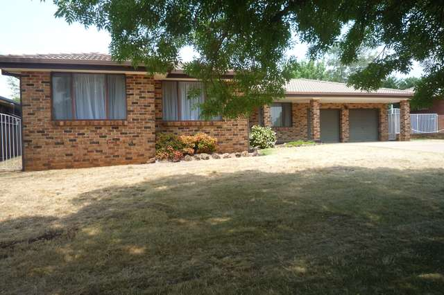 26 Phillip Street, Orange NSW 2800