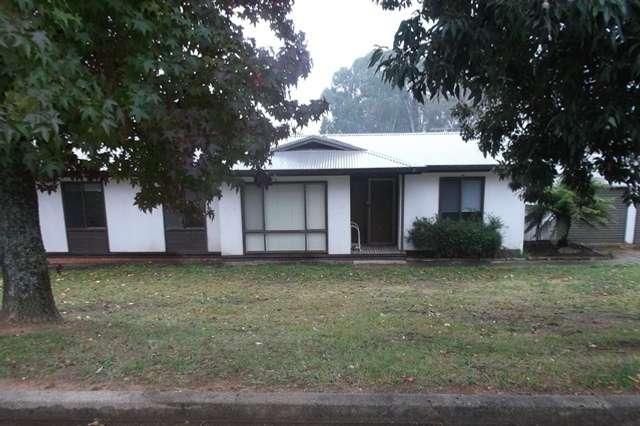 1 Birch Street, Batlow NSW 2730