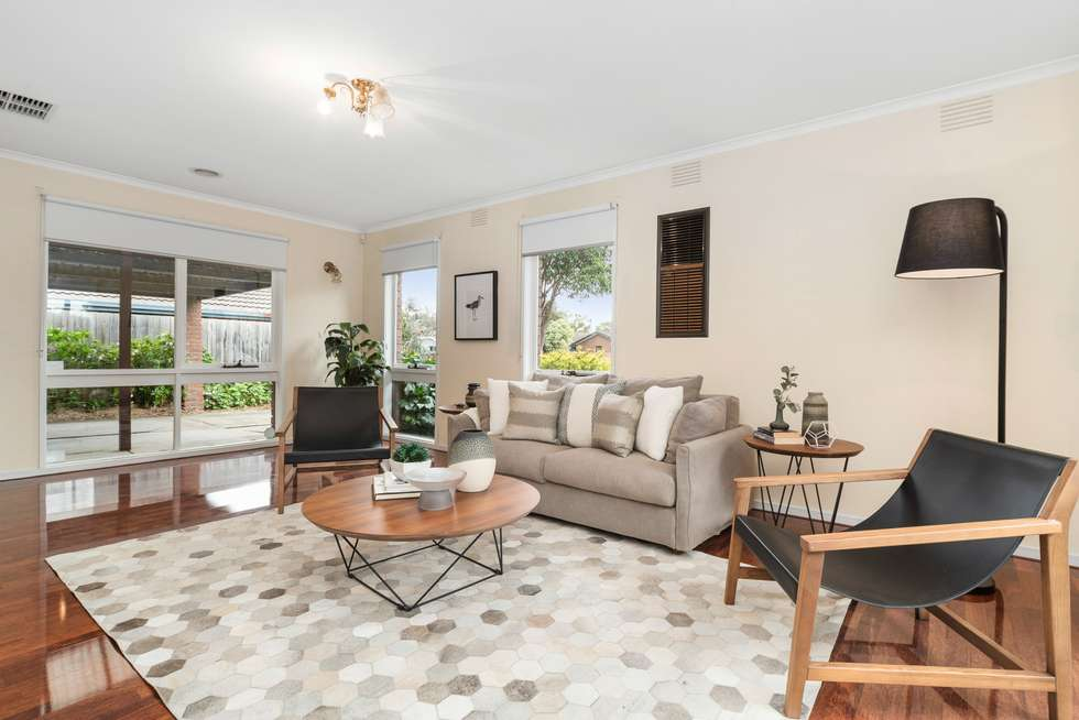 Third view of Homely house listing, 22 Amaroo Drive, Chelsea Heights VIC 3196