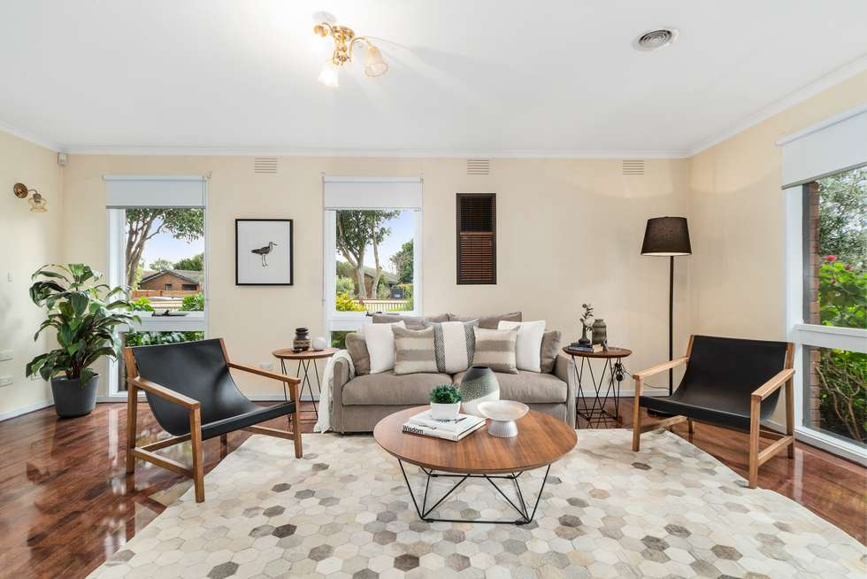 Fourth view of Homely house listing, 22 Amaroo Drive, Chelsea Heights VIC 3196