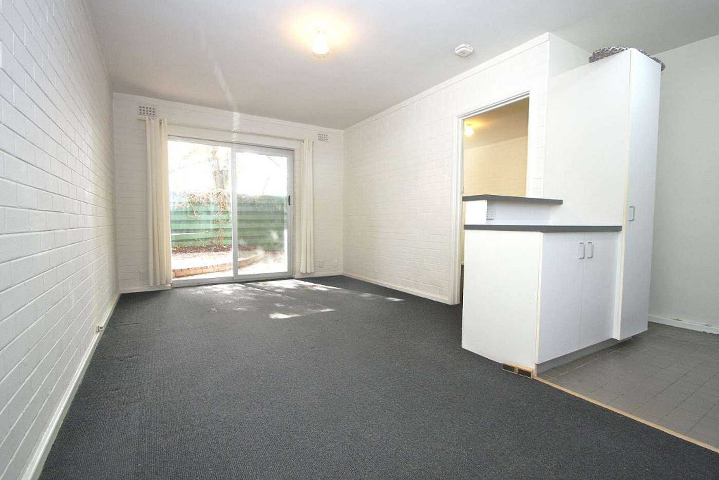 Main view of Homely apartment listing, 12/11 Stirling Road, Claremont WA 6010