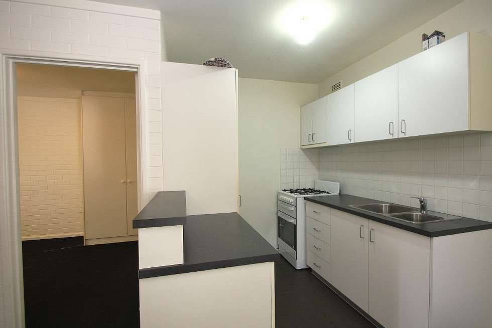 Second view of Homely apartment listing, 12/11 Stirling Road, Claremont WA 6010