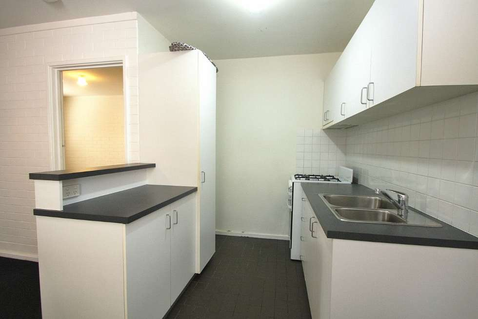 Third view of Homely apartment listing, 12/11 Stirling Road, Claremont WA 6010