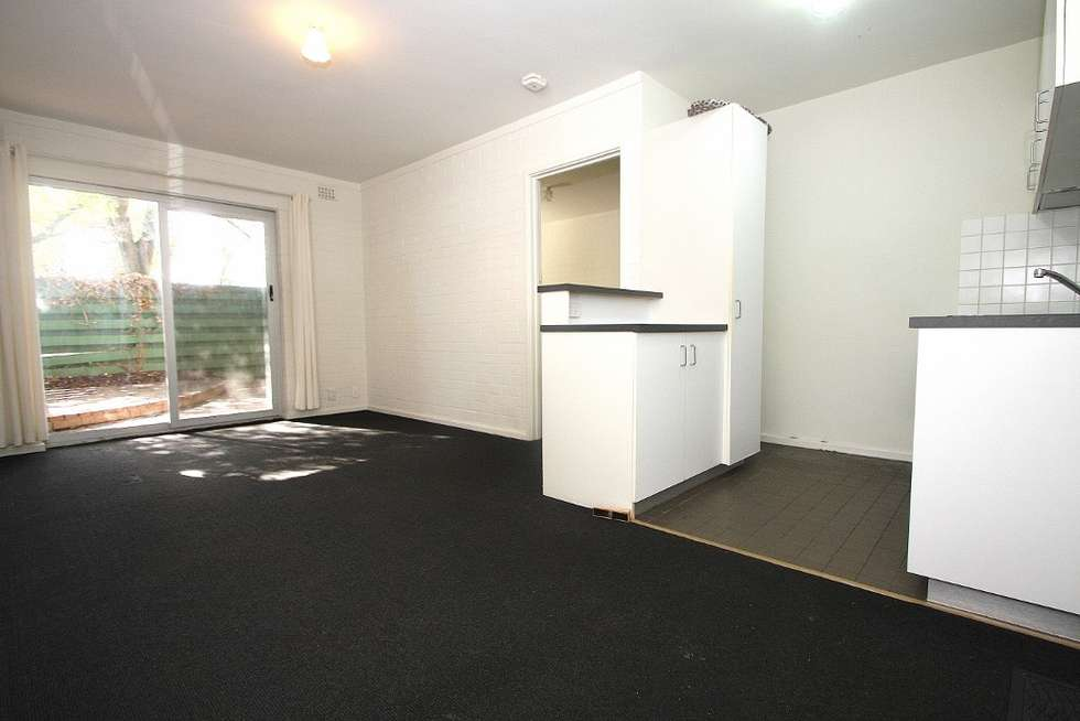 Fourth view of Homely apartment listing, 12/11 Stirling Road, Claremont WA 6010