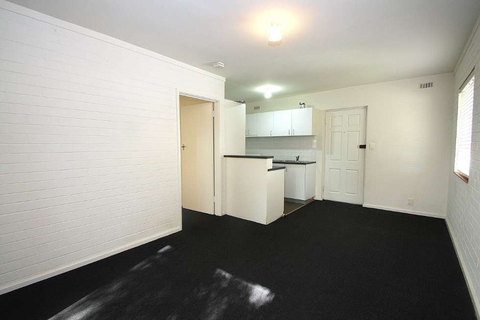 Fifth view of Homely apartment listing, 12/11 Stirling Road, Claremont WA 6010