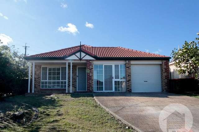 2 Eucalyptus Cres, Runcorn QLD 4113