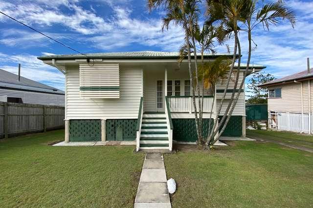 122 Anzac Road, Carina Heights QLD 4152