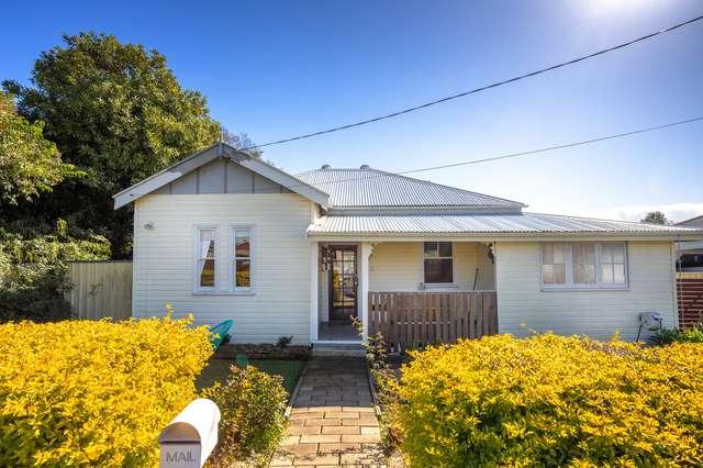 25 Georges Lane, Taree NSW 2430