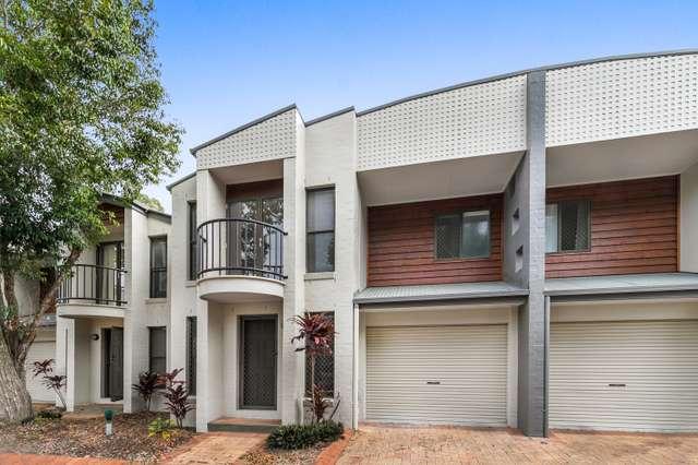 11/34 Parker Street, Newmarket QLD 4051