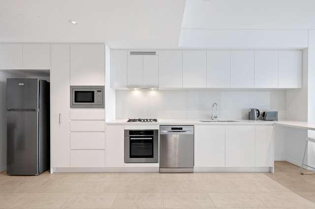 4313/222 Margaret St, Brisbane QLD 4000