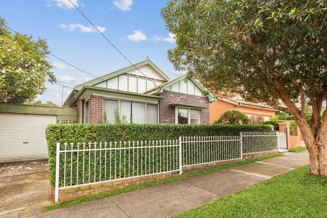 3 Ayr Street, Ashbury NSW 2193