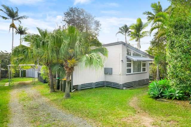 179 Gallipoli Road, Carina Heights QLD 4152