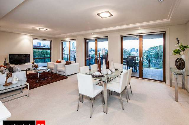 A5/73 Mill Point Road, South Perth WA 6151