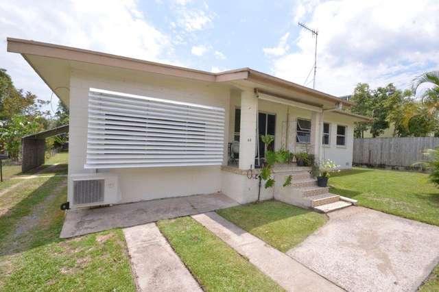 60 Pringle Street, Mossman QLD 4873