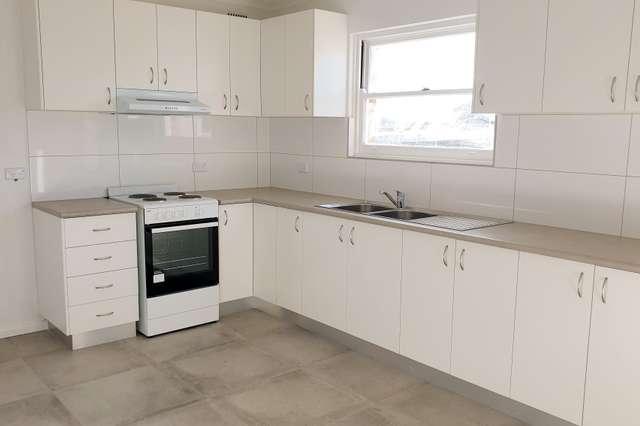 428 Stoney Creek Rd, Kingsgrove NSW 2208