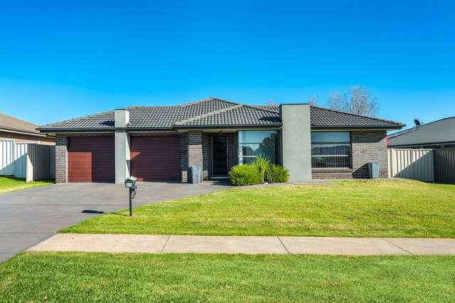20 Broadhead Road, Mudgee NSW 2850