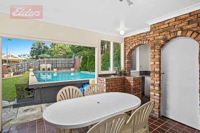 5 Tomah Place, Sylvania NSW 2224