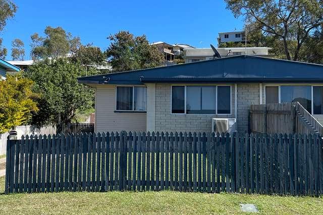 1/83 ANN STREET, South Gladstone QLD 4680