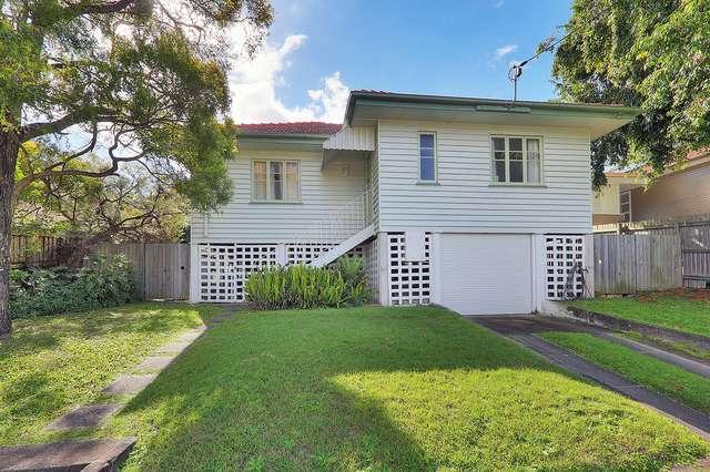 8 Rosling St, Moorooka QLD 4105
